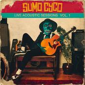 Live Acoustic Sessions, Vol. 1
