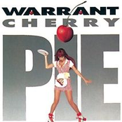 Warrant: Cherry Pie (Expanded Edition)