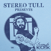 Stereo Tull Presents (Remastered)