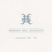 Canciones '84-'96