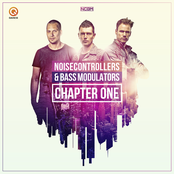 Noisecontrollers: Chapter One