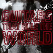 Alex Skolnick: Guitars that Rule the World