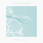 Youth (Quiet) - Single