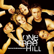 Music From The Wb Television Series One Tree Hill