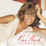 One Wish - The Holiday Album
