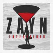 Entertainer - Single
