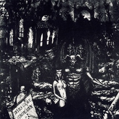 Devil's Grave Compilation