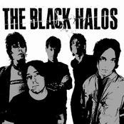 The Black Halos: The Black Halos