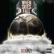 When Skies Fall