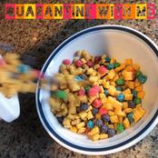 Quarantine With Me