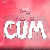 Make Me Cum - Single