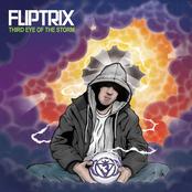 Wylin Out by Fliptrix