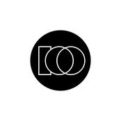 Bleep: The Top 100 Tracks of 2016