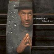 Marcus Miller: Silver Rain