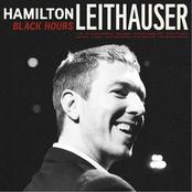 Hamilton Leithauser: Black Hours (Deluxe Edition)