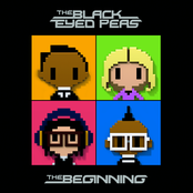 The Beginning (Super Deluxe Edition)