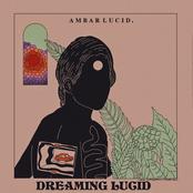 Ambar Lucid: Dreaming Lucid