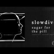 "Sugar for the Pill (Simon Scott ""Eurorack"" Remix)"