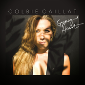 Colbie Caillat: Gypsy Heart