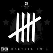 Marvell FM 5