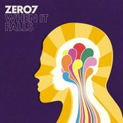 Passing By by Zero 7