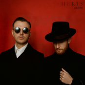 HURTS - Beautiful Ones