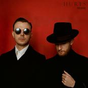 Hurts - Desire