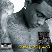Pretty Boy Swag - Single