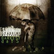 Stabbing Westward: Darkest Days