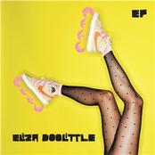 Eliza Doolittle - EP