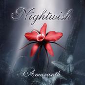 Nightwish - Amaranth (Orchestral Version)