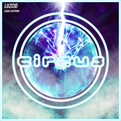 Luzcid: Liquid Lightning