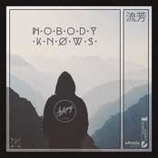 Autograf: Nobody Knows (feat. WYNNE)