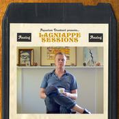 The Lagniappe Sessions :: Daniel Bachman / Second Session