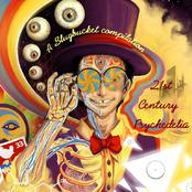 21st Century Psychedelia (A Slugbucket Mix)