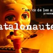 CATALONAUTES