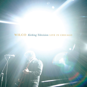 Kicking Television: Live in Chicago (disc 1)