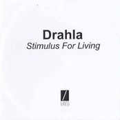Drahla: Stimulus for Living
