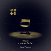 Two Melodies