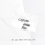 The Band Camino: Crying Over You