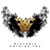 Unthink You - Single