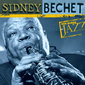 Ken Burns Jazz-Sidney Bechet