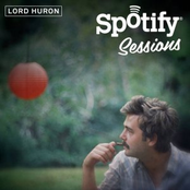 Spotify Session