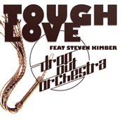 Tough Love (feat. Steven Kimber)