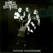 Satanic Masowhore