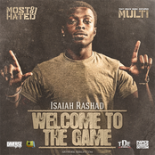 Welcome To The Game Hosted By @mosthated81 & Multi
