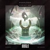Pushloop: Midnight Wax