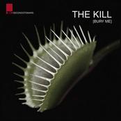 The Kill (CDS)
