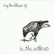 in the willows