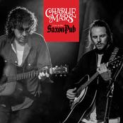 Live at the Saxon Pub